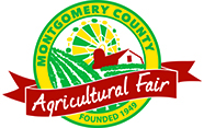 Montgomery Country Agricultural Fair