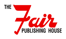 The Fair Publishing House
